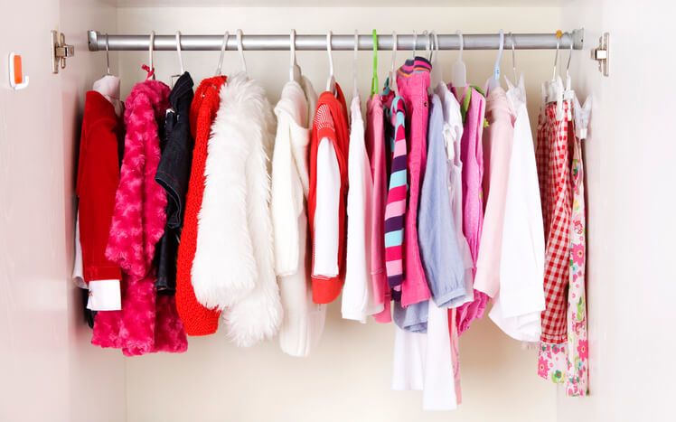 Children's Clothes: Important Considerations and Tips that will Lead You to Make the Best Investment